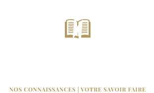 LPS Academy paratonnerre